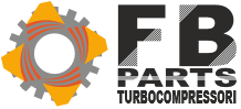 fb parts turbocompressori